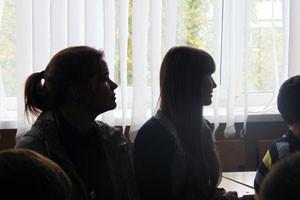 byt-studentom-zdorovo-m16