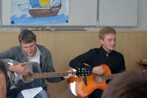 byt-studentom-zdorovo-m17