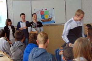 byt-studentom-zdorovo-m18