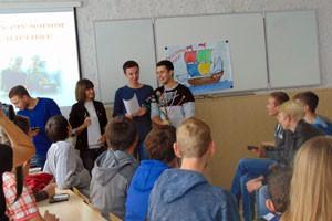 byt-studentom-zdorovo-m19