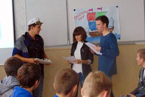 byt-studentom-zdorovo-m21