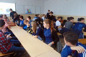 byt-studentom-zdorovo-m23