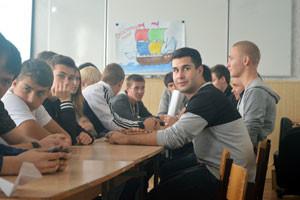 byt-studentom-zdorovo-m25