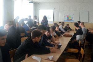byt-studentom-zdorovo-m26