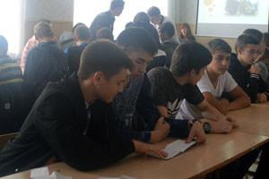 byt-studentom-zdorovo-m27