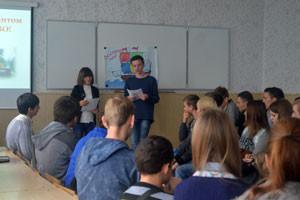 byt-studentom-zdorovo-m3