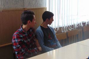 byt-studentom-zdorovo-m4