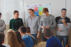 byt-studentom-zdorovo-m6