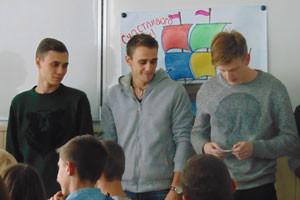 byt-studentom-zdorovo-m7