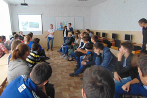 byt-studentom-zdorovo-m8