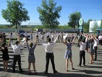 flashmob15_m1