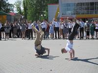 flashmob15_m10