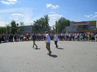 flashmob15_m11