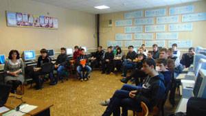 press-konferencija-s-vypusknikom-m2