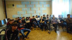 press-konferencija-s-vypusknikom-m3
